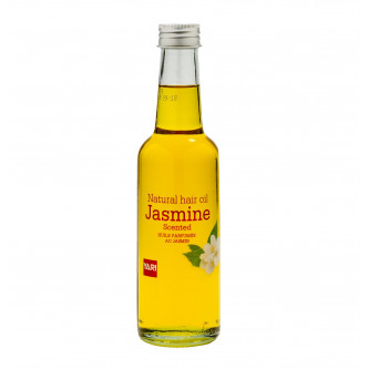 Yari - 100% Natural Jasmine Scented Olie (250ml)