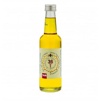 Yari - 100% Natural 36-in-1 Oils (250ml)