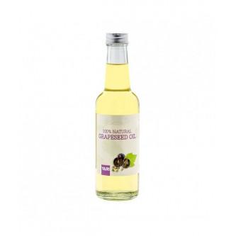 Yari - 100% Natural Grapeseed Oil (250ml)