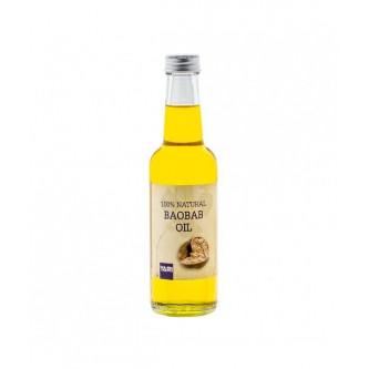 Yari - 100% Natural Baobab Oil (250ml)