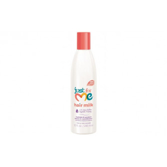 Just For Me - Hydrate and Protect Leave in conditioner