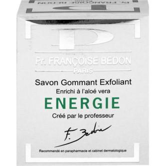 Pr. Francoise Bedon - Energie Lightening Soap