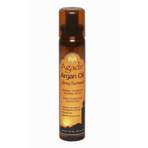 Agadir - Argan Oil Spray Treatment (5.1oz)