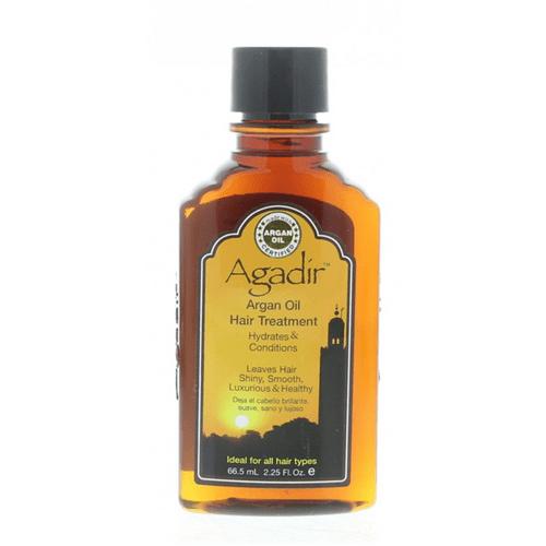 Agadir - Argan Oil Hair Treatment  (2.25oz)