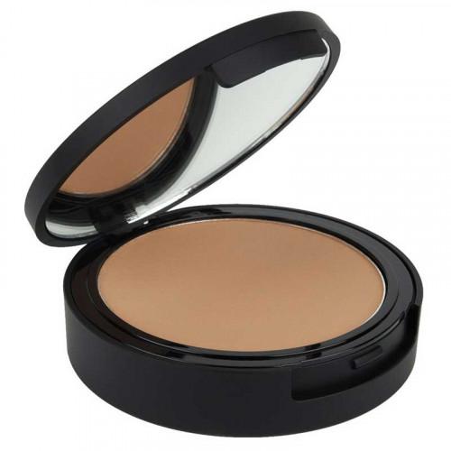 Mimax - Flawless Compact Powder B04 Sienna