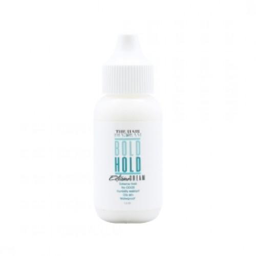 Bold Hold - Extreme Cream Lace Wig Glue (1.3oz)