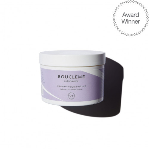 Boucleme - Intensive Moisture Treatment (250ml)