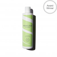 Boucleme - Curl Cleanser (300ml)