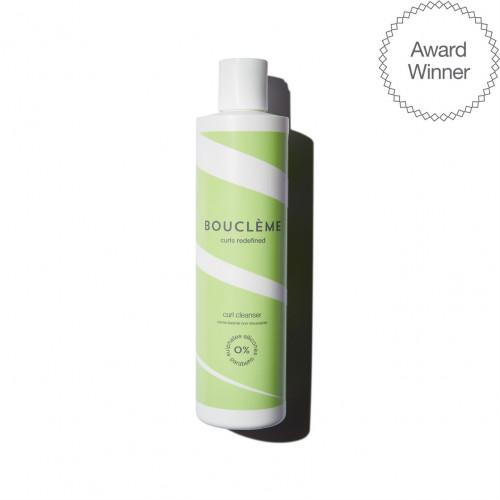 Boucleme - Curl Cleanser (300ml)