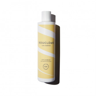 Boucleme - Curl Conditioner (300ml)