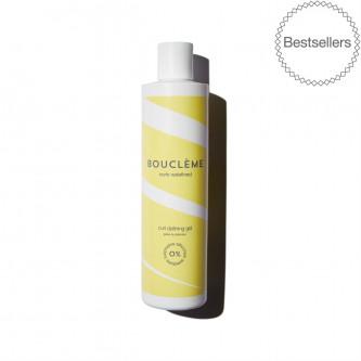 Boucleme - Curl Defining Gel (300ml)