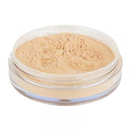 Mimax - Loose Powder C01 Chic