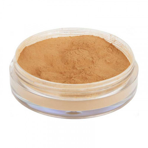 Mimax - Loose Powder C03 Cocoa Mist