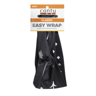 Cantu - Classic Easy Wrap