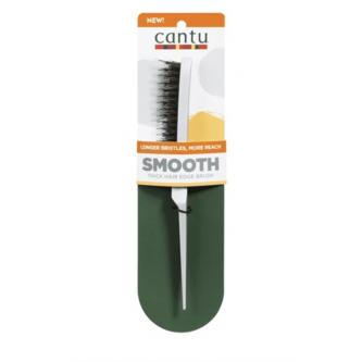 Cantu - Smooth Thick Hair Edge Brush