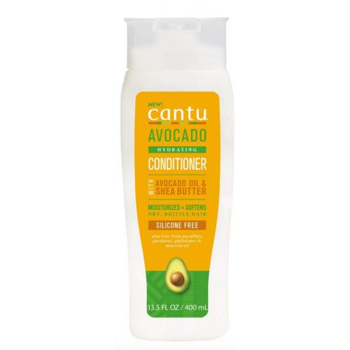 Cantu - Avocado Hydrating Conditioner (13oz)