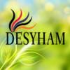 Desyham