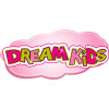 Dream Kids