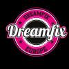 Dreamfix