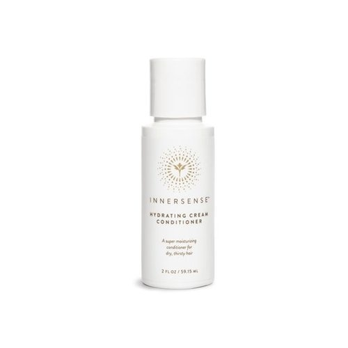Innersense - Hydrating Cream Conditioner (2oz)