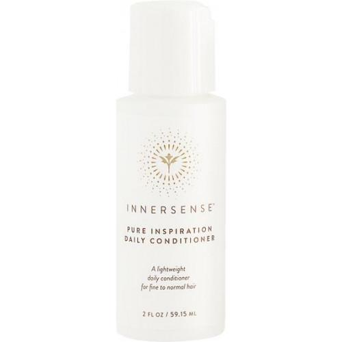 Innersense - Pure Inspiration Daily Conditioner (2oz)