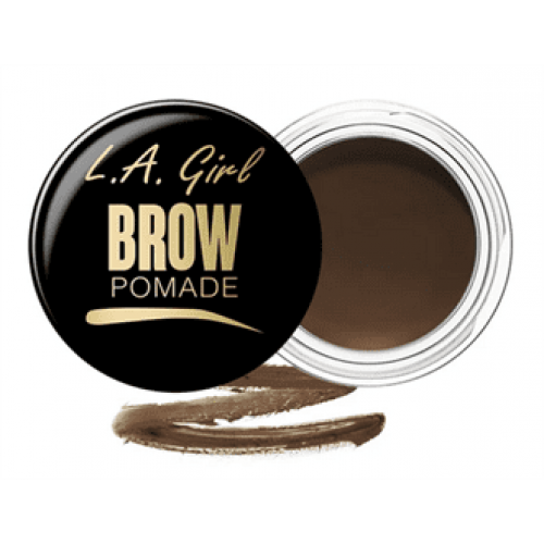 L.A. Girl -  Brow Pomade GBP363 Soft Brown