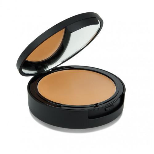 Mimax - Flawless Compact Powder B05 Coconut