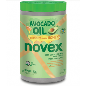 Novex - Avocado Hair Mask (35.3oz)