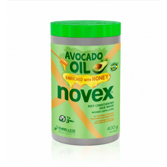 Novex - Avocado Hair Mask (14.1oz)