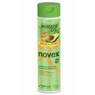 Novex - Avocado Conditioner (10oz)
