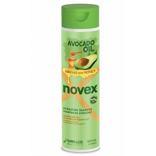Novex - Avocado Conditioner (10oz)