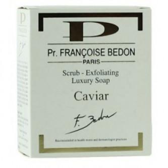 Pr. Francoise Bedon - Caviar Soap