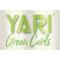 Yari Green