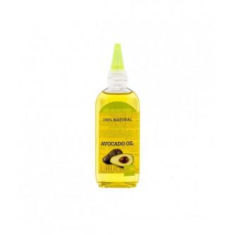 Yari - 100% Natural Avocado Oil(Huile d'Avocat) 110ml