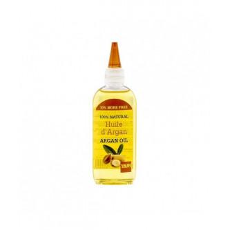 Yari - 100% Natural Argan Oil 110ml