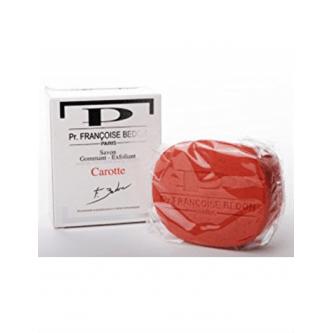 Pr. Francoise Bedon - Carrot Lightening Soap