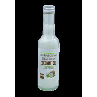 Yari - 100% Extra Virgin Coconut Oil (250ml)