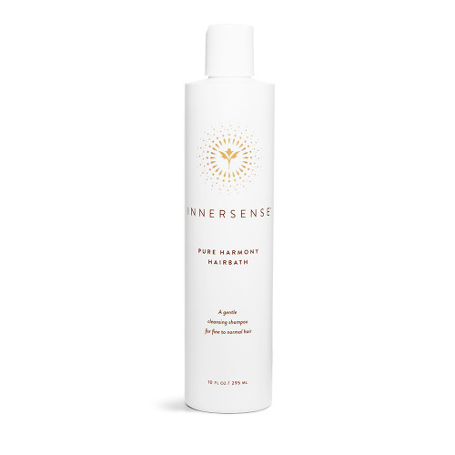 Innersense - Pure Harmony Hairbath (10oz)