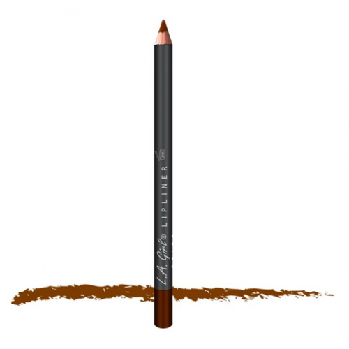 L.A. Girl - Lipliner Pencil GP542 Cocoa