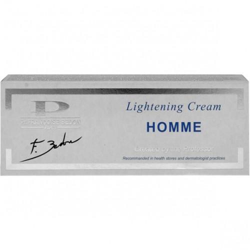 Pr. Francoise Bedon - Homme Lightening Cream
