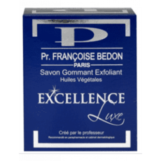 Pr. Francoise Bedon - Excellence Luxe Lightening Soap