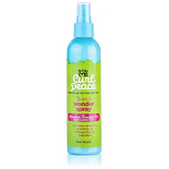 Just For Me - 5-in-1 wonder spray