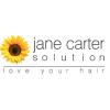 Jane Carter
