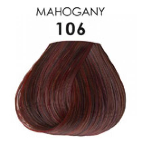 Adore - 106 Mahogany