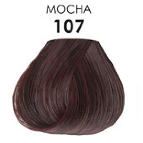 Adore - 107 Mocha