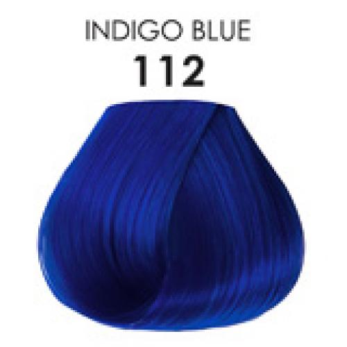 Adore - 112 Indigo Blue