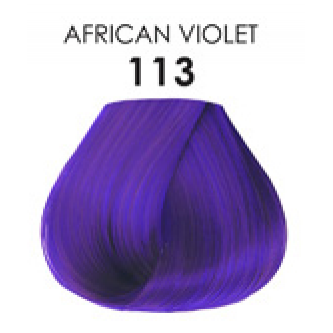 Adore - 113 African Violet
