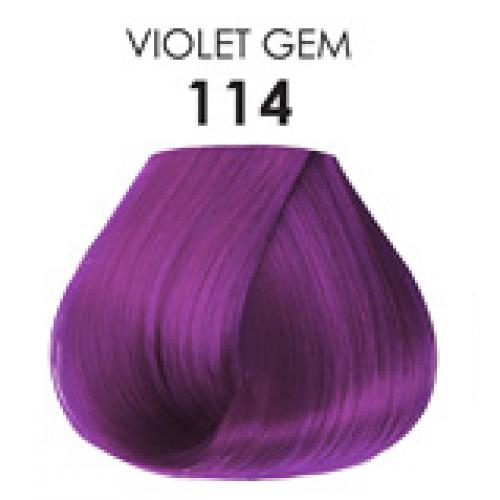 Adore - 114 Violet Gem