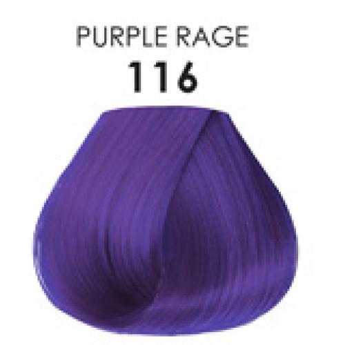 Adore - 116 Purple Rage