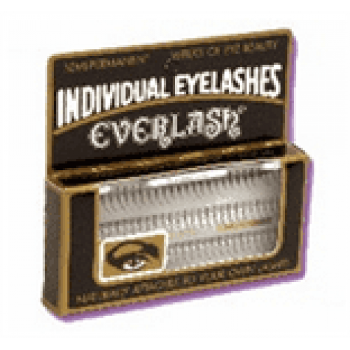 Everlash - Spread Long Black